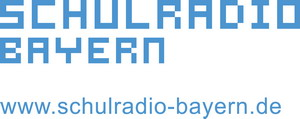 300x_schulradiobayern_logo_rgb_blau_url