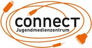 Connect_Logo_2012_kl