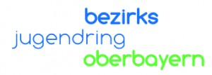 LogoBezJR2011