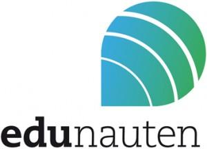 Logo_Edunauten_rgb_klein